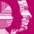 ladeli_logo