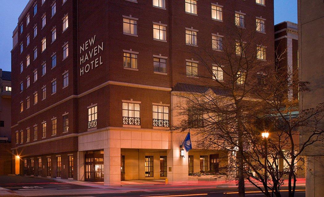 new-haven-hotel-exterior